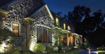 landscape lighting reno nv chop chop landscaping reno nv