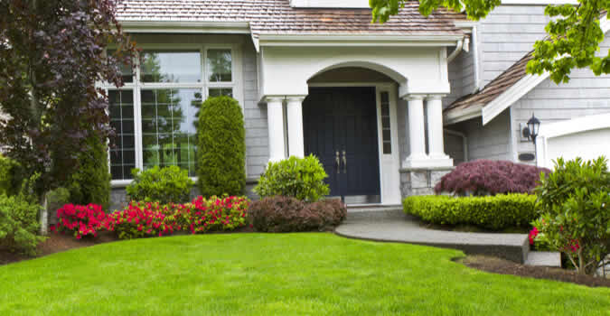 Our Landscaping Services in Carson City, NV Include: - Landscaping - Carson City Lawn Care - Carson City Chop Chop